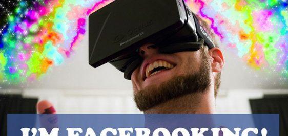 imfacebooking-oculus-rift