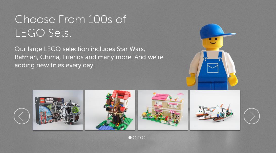 lego-sets-pley