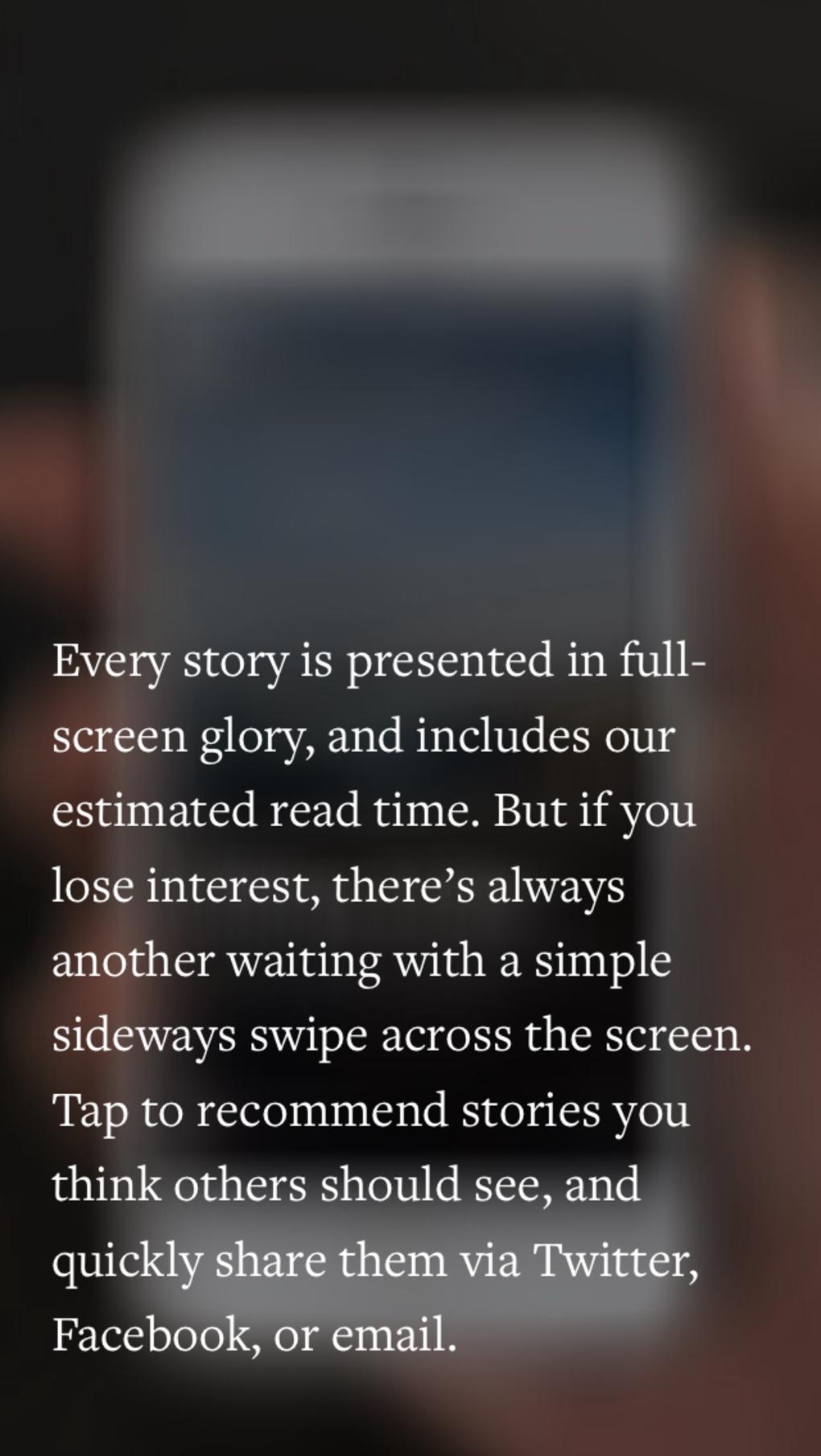 medium-app-apresentacao