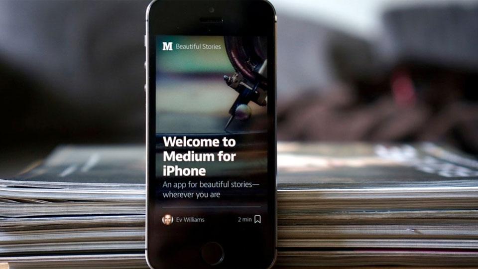 medium-app