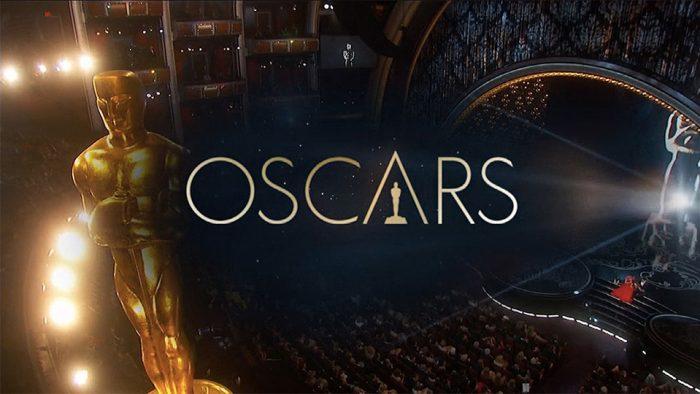 The Mill Oscars