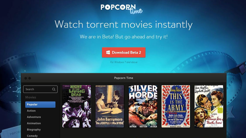 popcorntime-960