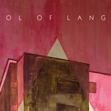 school-of-language-old-fears copy