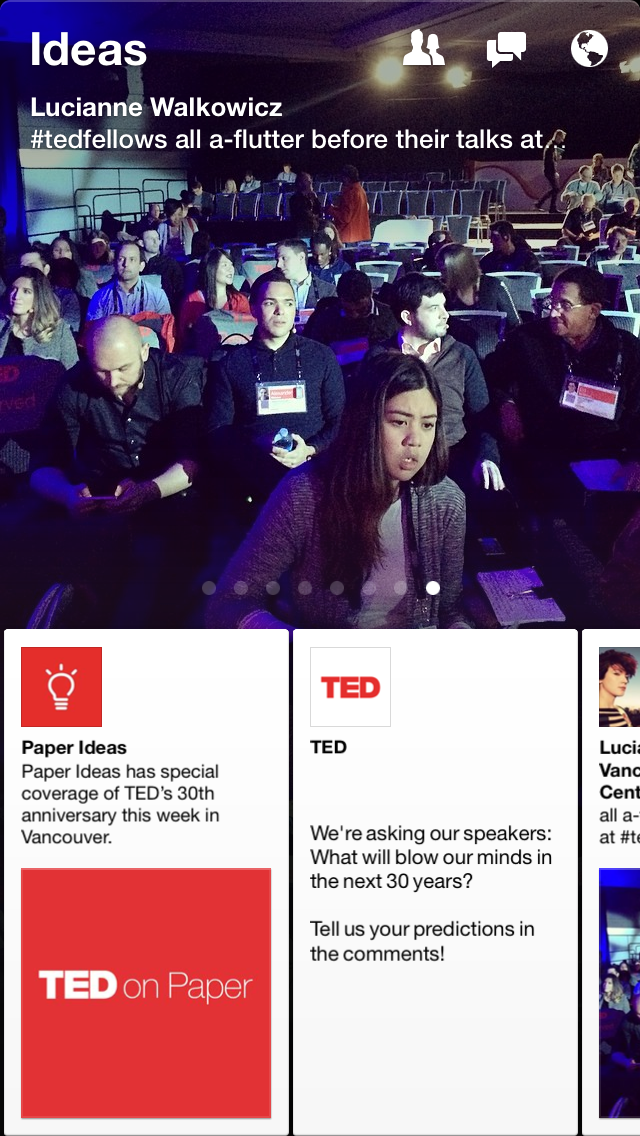 ted-paper-facebook