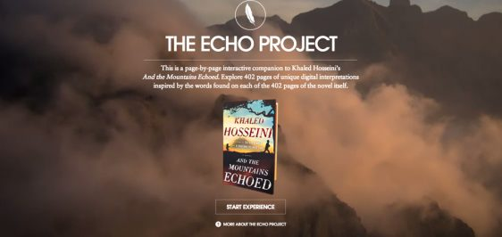 theechoproject-dstq