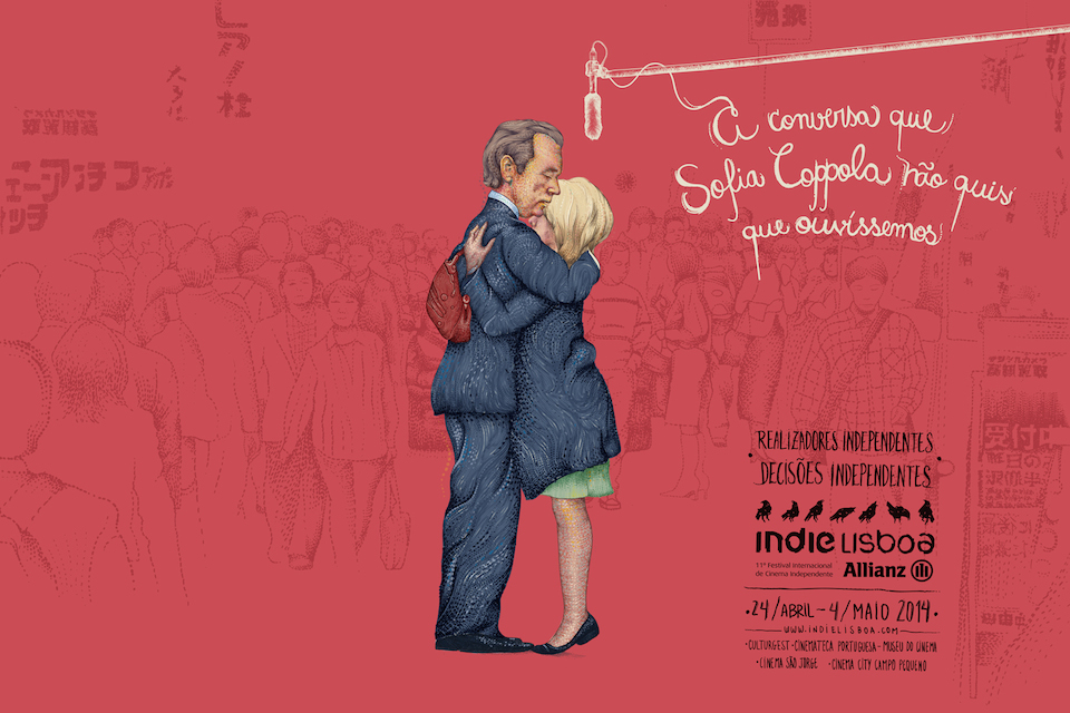 02_SofiaCoppola - Lost in Translation