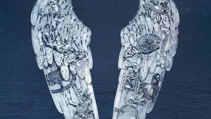 Coldplay-Ghost-Stories-Crop
