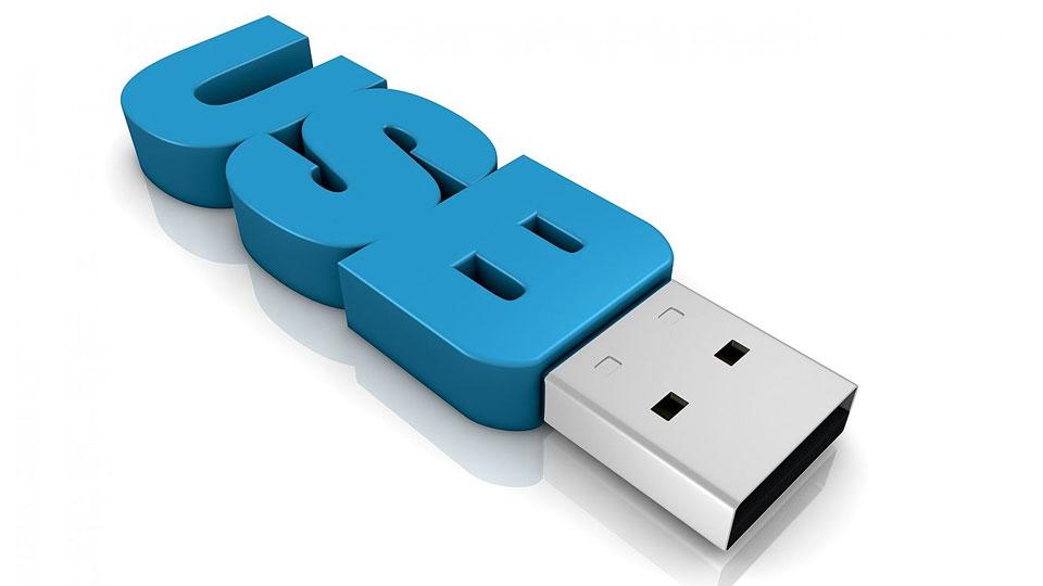 USB-960