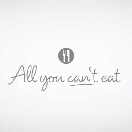 all-you-cant-eat