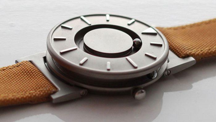 bradley-timepiece