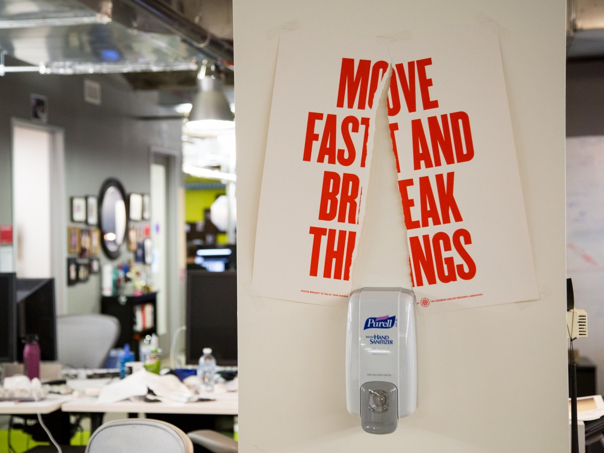 but-this-is-the-best-poster-we-saw-move-fast-and-break-things-is-a-popular-slogan-at-facebook