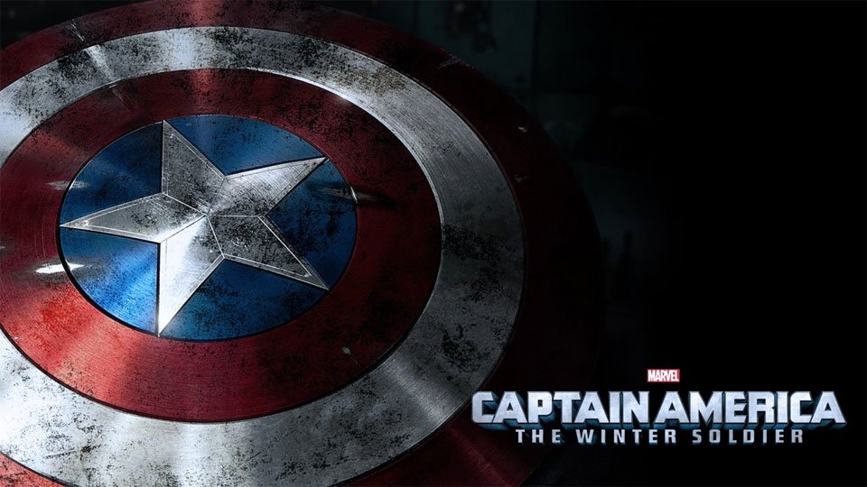 capitao-america-winter-soldier