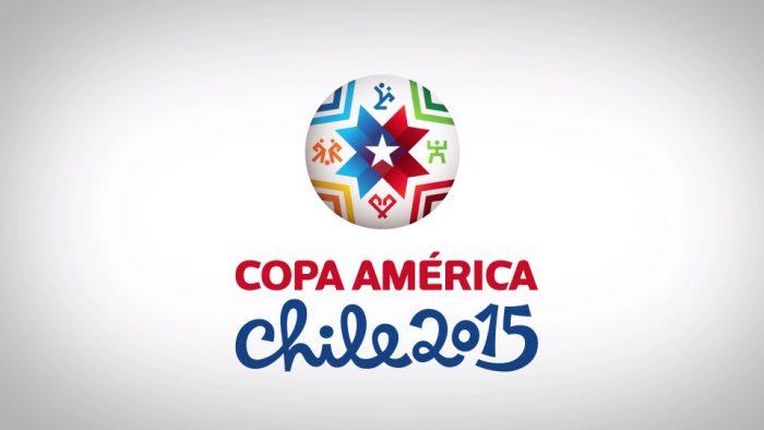 Chile 2015