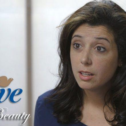 dove-real-beleza-parodia