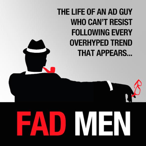 fad-men