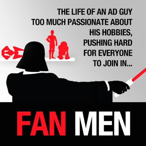 fan-men