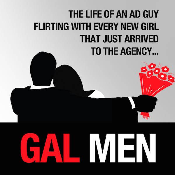 gal-men