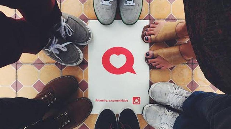 instagram-brasil-primeira-foto