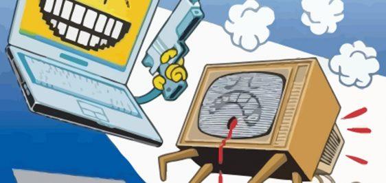 internet-versus-tv