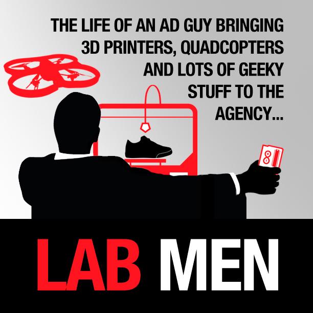 lab-men