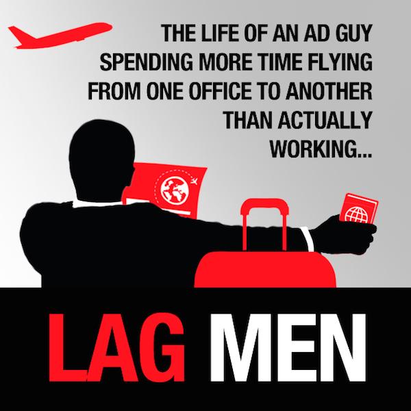 lag-men