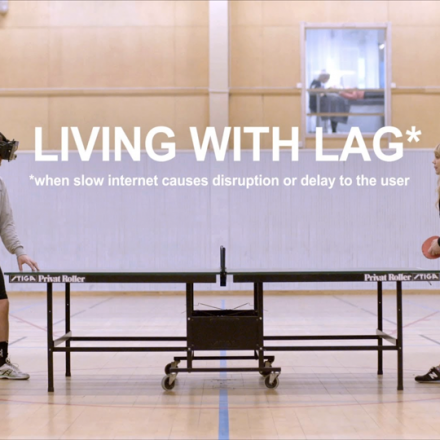 living-with-lag-960
