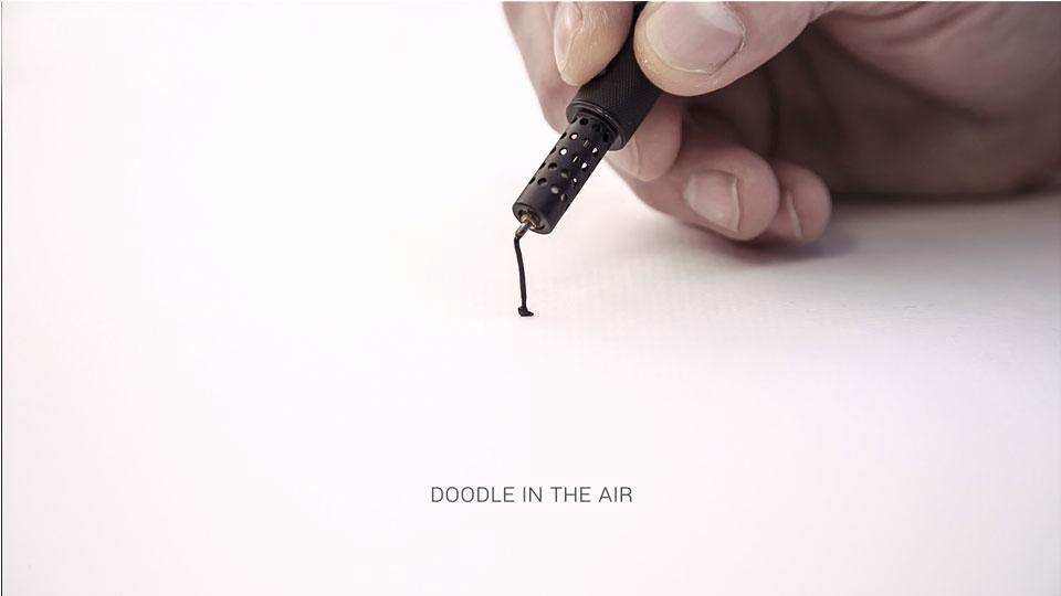 lix-doodle-air