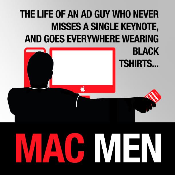 mac-men