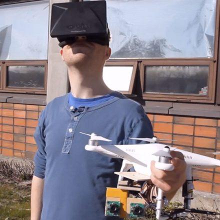 oculus-rift-drone