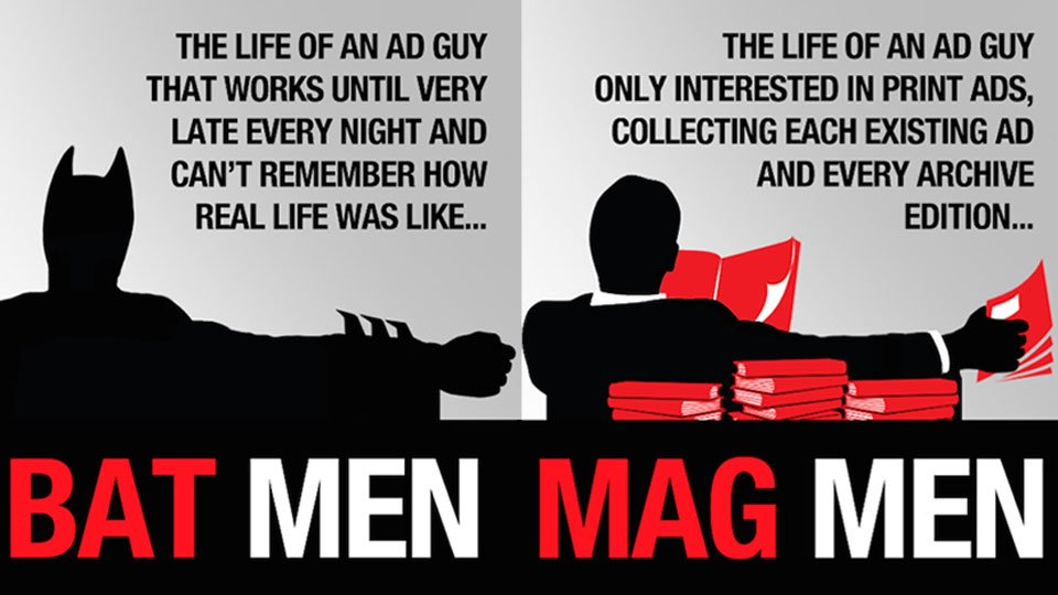 real-mad-men