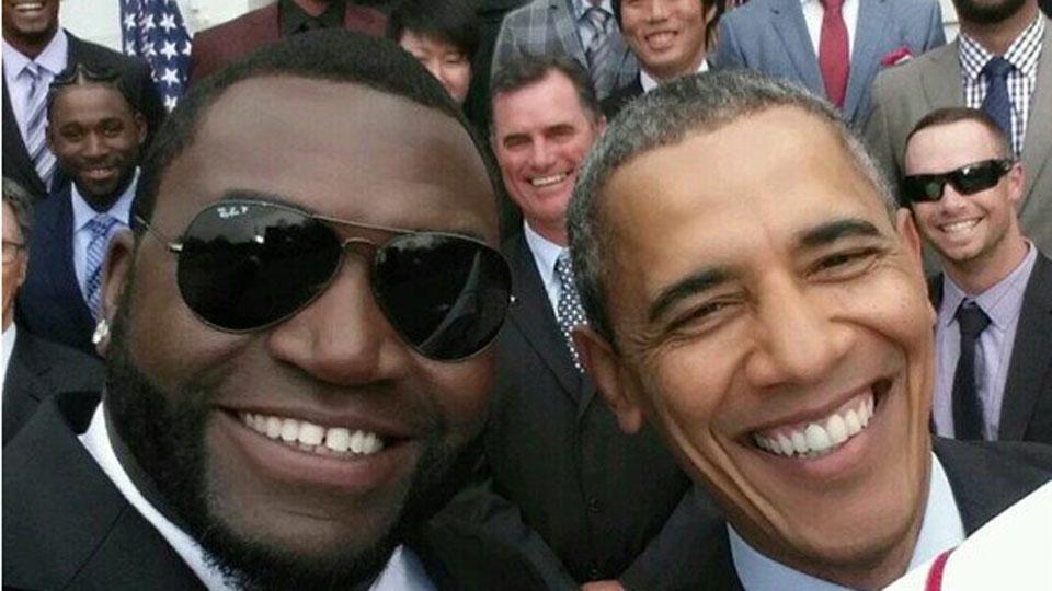 selfie-obama-ortiz-samsung-casa-branca