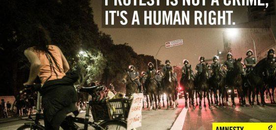 anistia-protestos-brasil