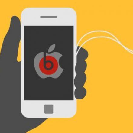 beats-apple-960