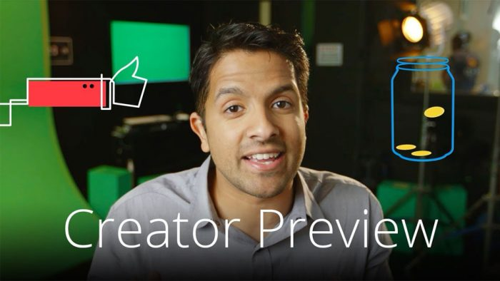 creator-preview-youtube