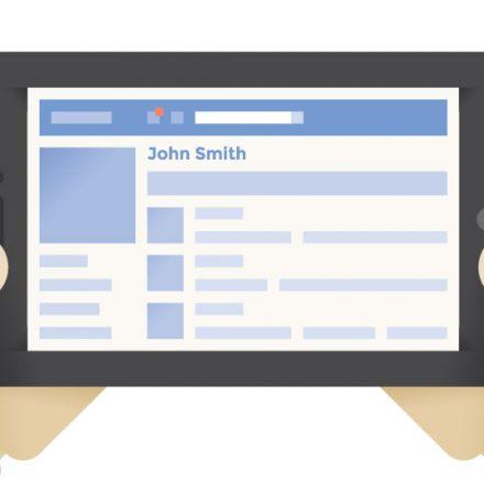 facebook-mobile-screen