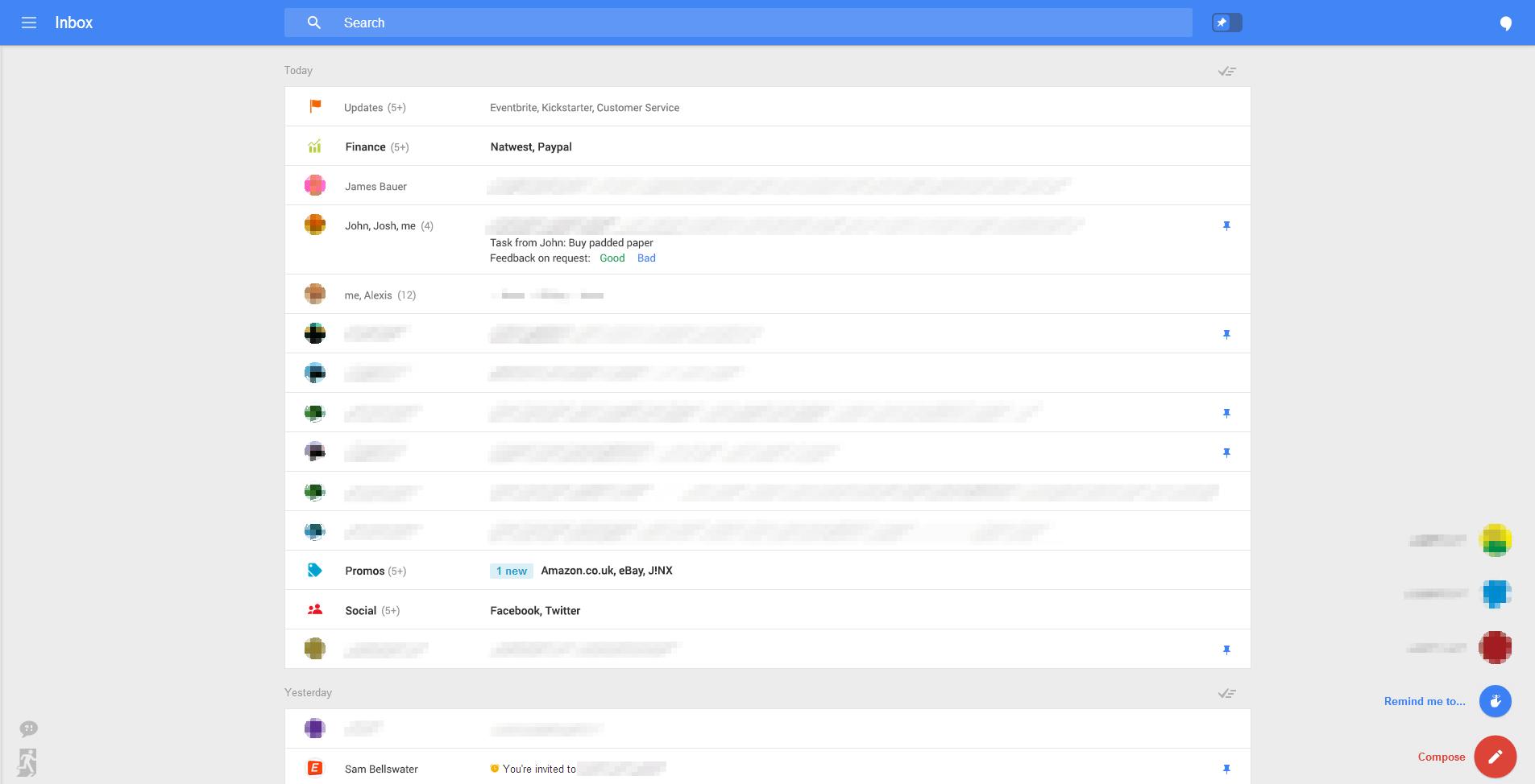 gmail-update-rumor2