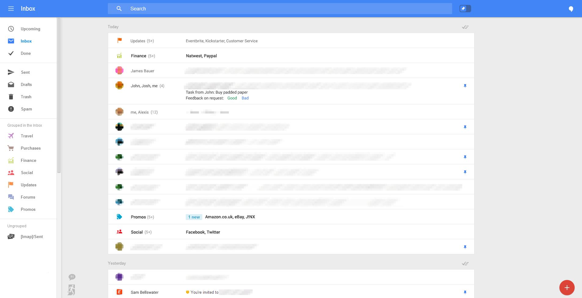 gmail-update-rumor3