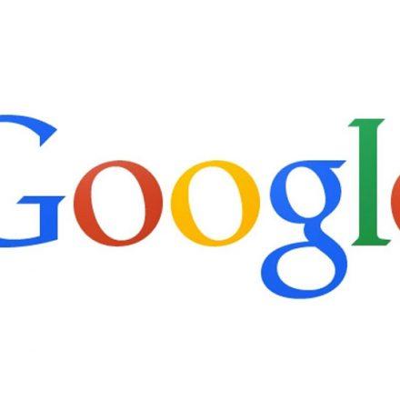 google-novo-logo