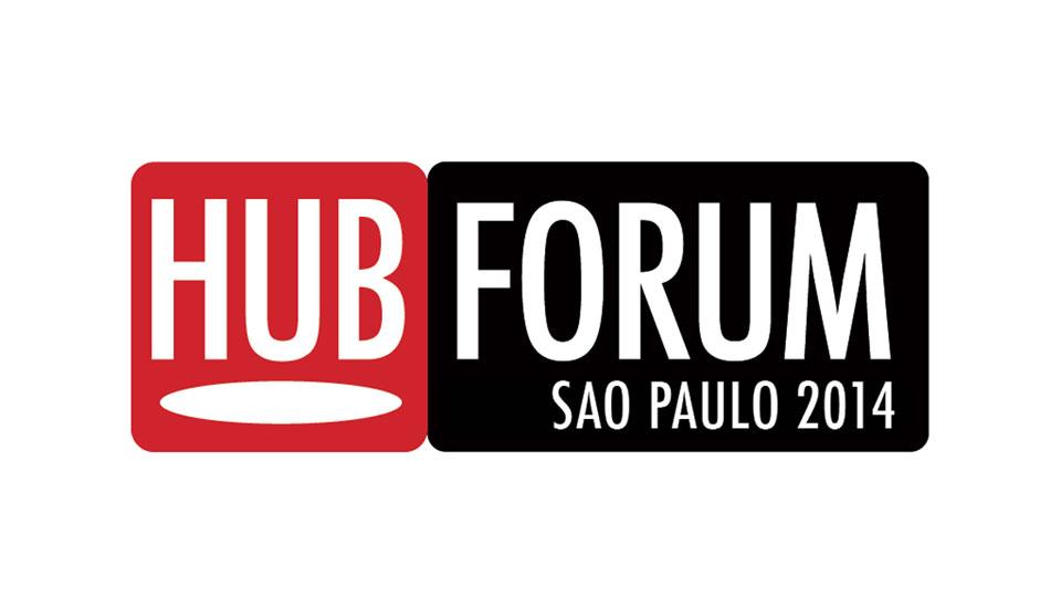 hub-forum-sp-junho