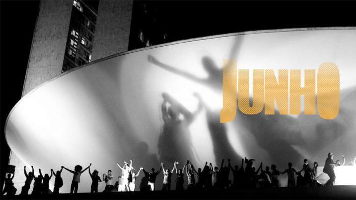junho-documentario-2013