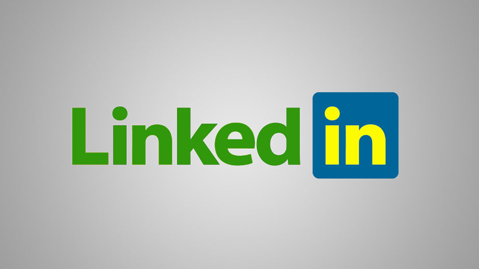 linked-in-brasil