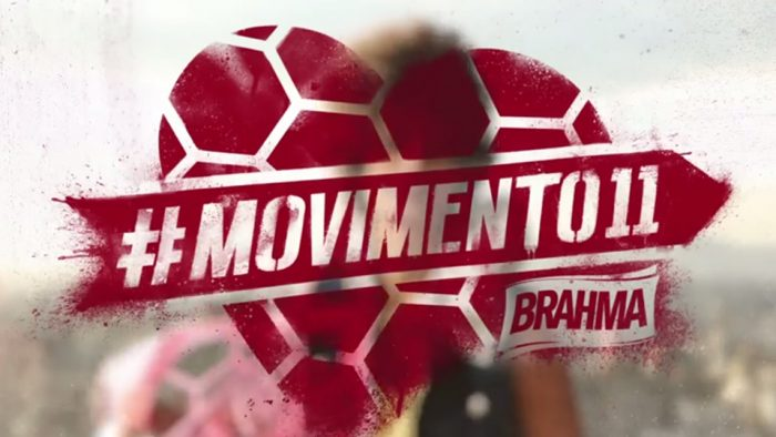 movimento11
