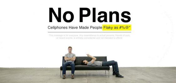 no-plan-smartphones
