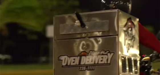 oven-delivery-pizza-hut