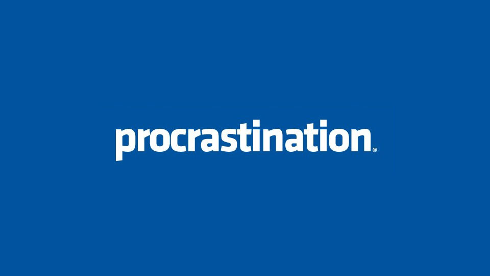 procrastinate-facebook