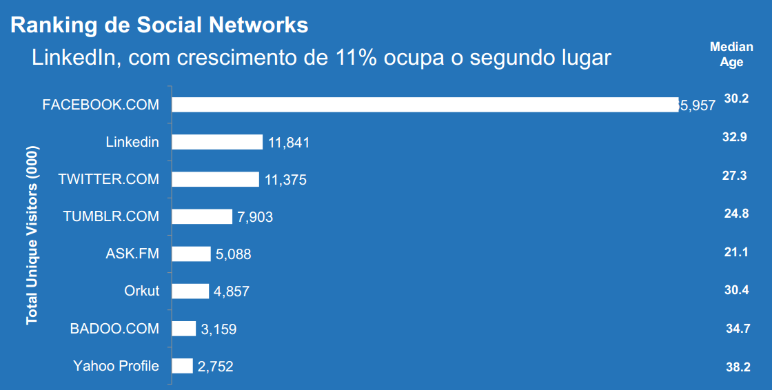 ranking-redes-sociais-brasil-2014