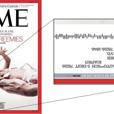time-capa-anuncio-verizon