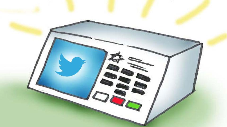 urna-twitter
