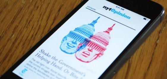 app-nyt-opinion