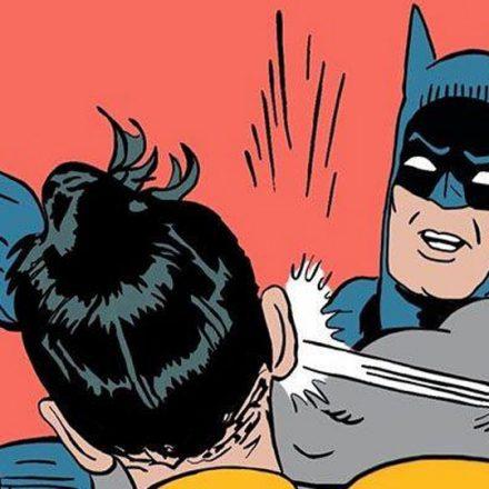 batman-robin-meme